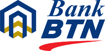 Lowongan Kerja Surabaya Mei 2016 Bank BTN (Bank Tabungan Negara)