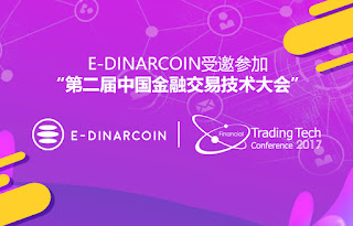 buy bitcoin okpay