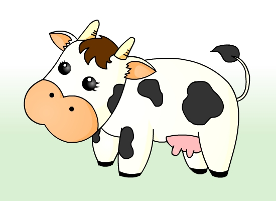 Lechita 213 Sobre Vacas