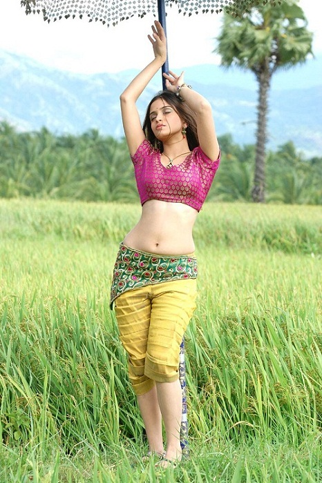 Sheena Shahabadi Pictures