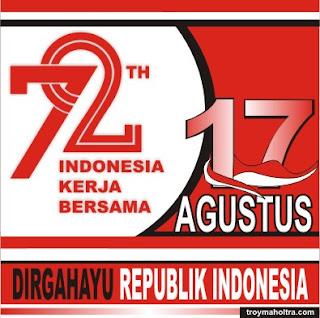 DP BBM REPUBLI INDONESIA