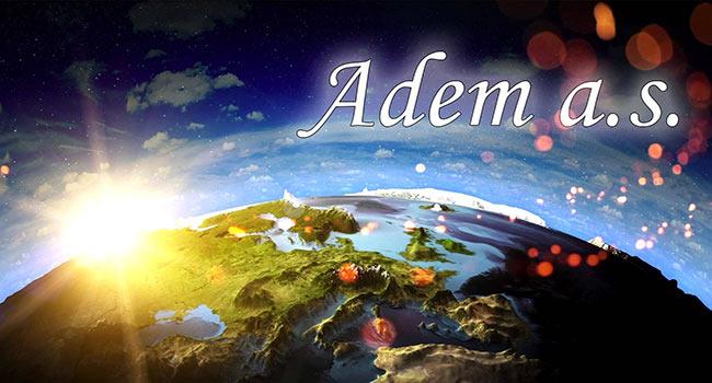 Adem Aleyhisselam Nasıl Yaratıldı