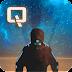 Quaser One v1.1.1 Apk