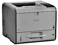 Télécharger Pilote Ricoh Laser AP1600 Driver Imprimante Photo Gratuit Pour Windows 10, Windows 8.1, Windows 8, Windows 7 et Mac