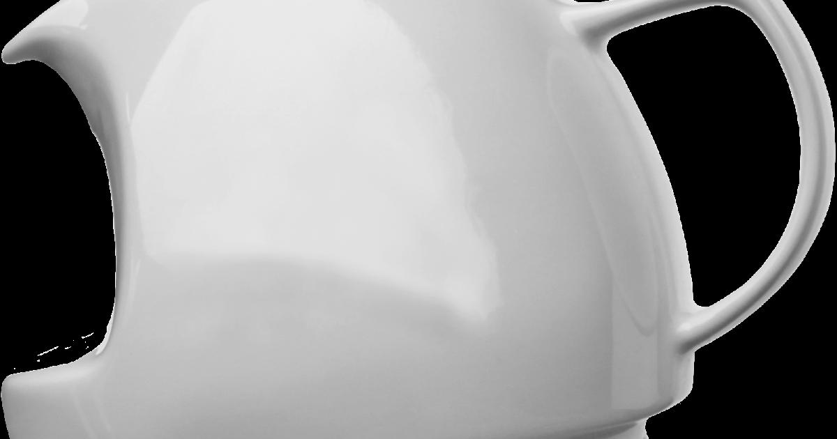 die umsteiger weg vom fleisch die kologischste und beste kaffeemaschine der welt. Black Bedroom Furniture Sets. Home Design Ideas