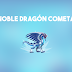 Noble Dragón Cometa | Dragon City