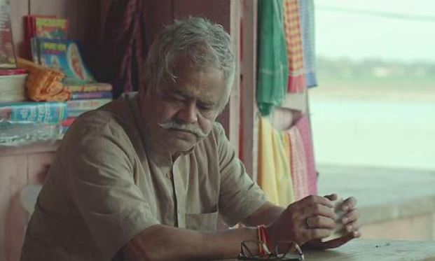 sanjay mishra- back to bollywood