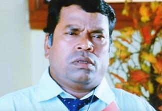 Aadu Puli | Aadu Puli full movie scenes | Aadhi mass counter Attack on Suresh | Aadhi | Poorna