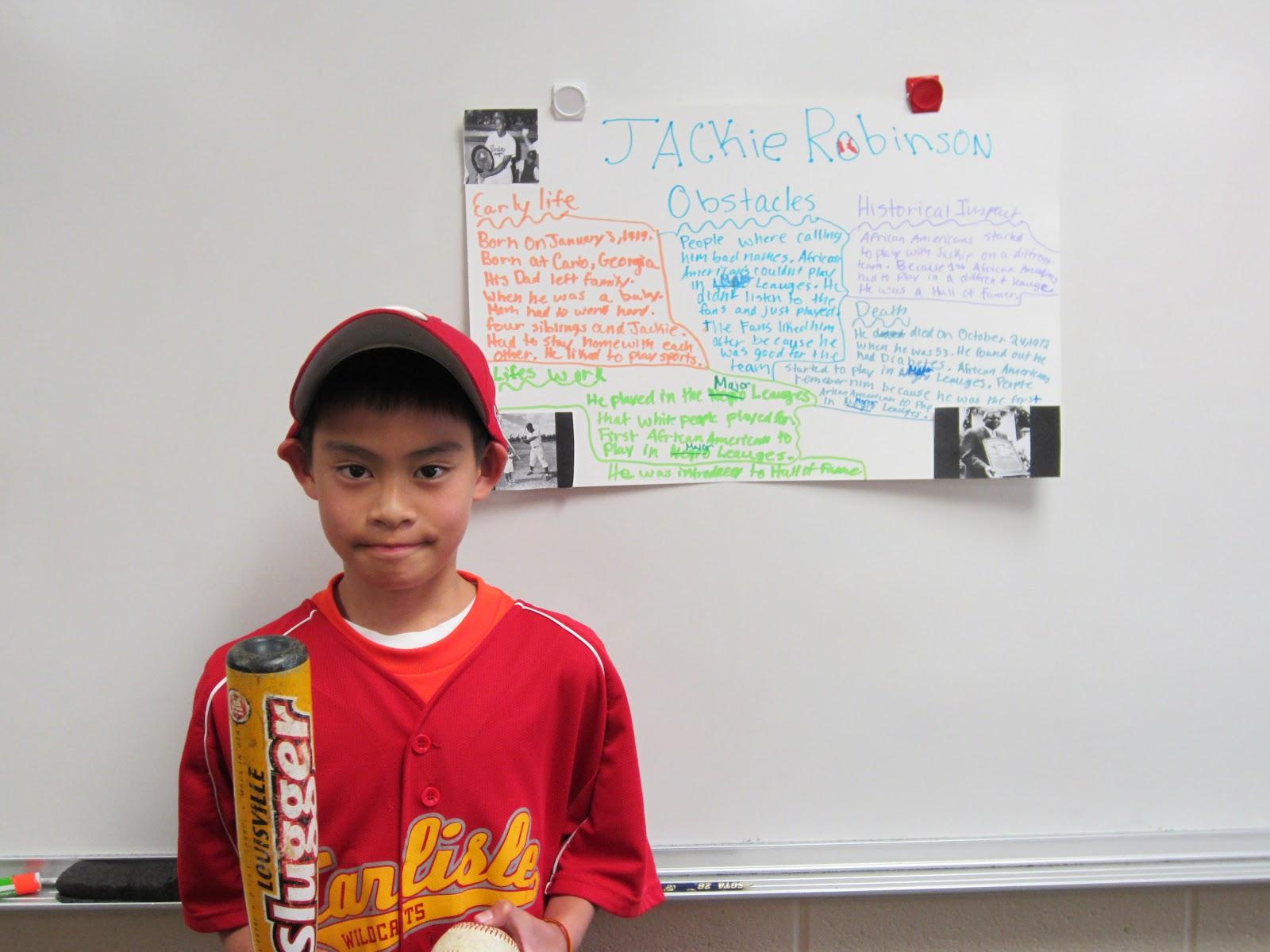 Mrs Martin S Class Blog April