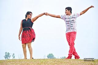 Love-K-Run-Movie-Stills