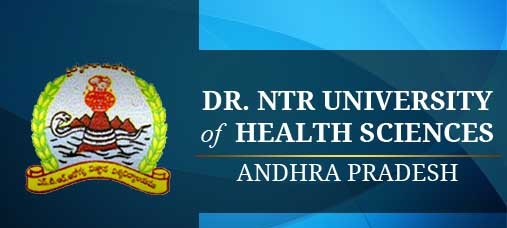 DR.NTRUHS M Sc Nursing Entrance Exam Previous Paper  2014
