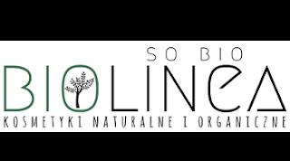 https://biolinea.pl/