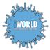 iWorld, due giorni di concerti e approfondimenti sulle Musiche Attuali