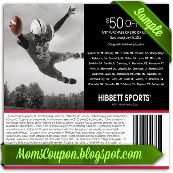 photo about Under Armour Printable Coupons called beneath armour discount coupons inside retailer printable DS Hair Studio