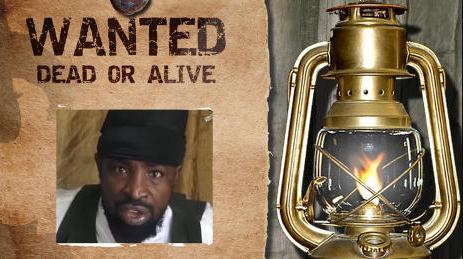 nigerian army boko haram leader shekau wanted