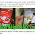 Mau Pulsa Gratis ??? Tuh Download Aplikasi MyTelkomsel Bisa Dapat Pulsa Telkomsel Rp 50.000