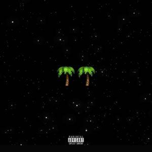 Show Dem Camp – Palm Wine Music (Vol. 2)