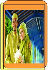 aqiqah kudus3
