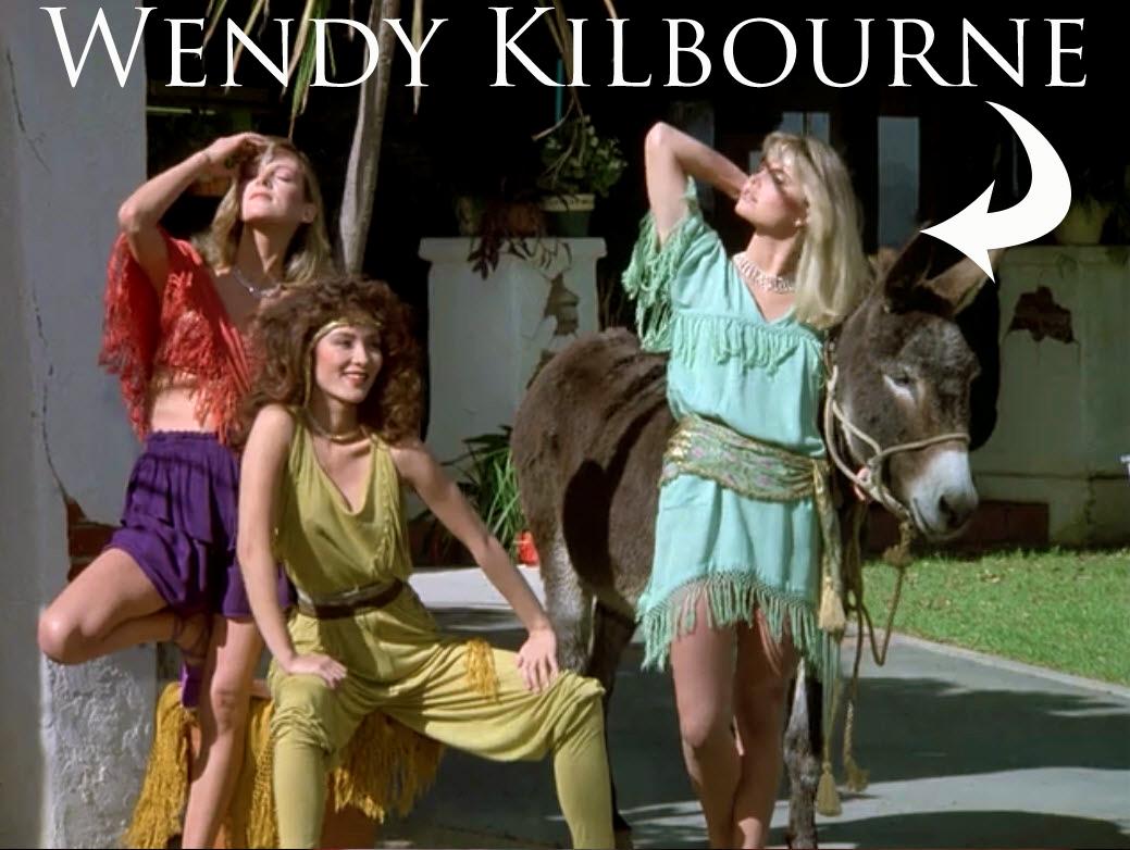 Paparazzi Tits Wendy Kilbourne  nudes (86 pics), YouTube, underwear