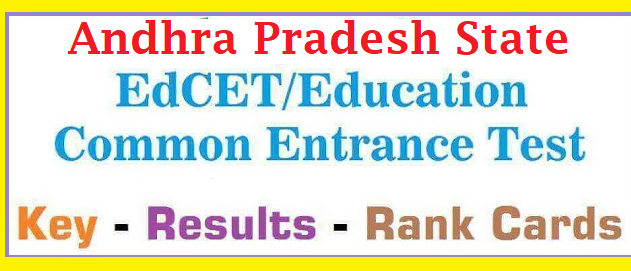 AP EDCET Answer Key 2019 Download AP EdCET 2019 Answer Keys | AP EDCET Answer Key 2019 Download | Official Solution Key @ apedcet.org | AP ED.CET, AP EDCET Answer Key, AP EDCET Exam | AP EdCET Answer Key 2019 Official Solution Key @sche.ap.gov.in | AP EdCET Answer Key 2019 pdf Download - Release Date | AP EDCET Answer Key 2019 Download: AP EdCET Response sheet | AP EDCET Answer Key 2019 with Solutions For All Sets, OMR Sheet | Answer key AP EDCET 2019 B.ED Exam Seat Allocation Merit list | AP EdCET Answer Key 2019 - AP EdCET Exam Key Download | AP EDCET Answer Key 2018 With Question Paper AP EDCET Answer Key 2019 Download: Andhra Pradesh EDCET Answer Key 2019:/2019/04/ap-edcet-initial-final-answer-key-2019-download.html