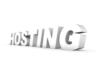 Windows Web Hosting Services Are Vital for Certain Online Ventures Web Hosting Services Are Vital for Certain Online Ventures