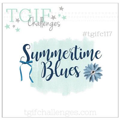 https://tgifchallenges.blogspot.com/2017/07/tgifc117-theme-week-summertime-blues.html