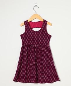 atacado roupas infantis com preço de fábrica