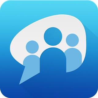 برنامج, الشات, والدردشة, واجراء, المكالمات, الصوتية, ومحادثات, الفيديو, الشهير, بالتوك, PalTalk, اخر, اصدار