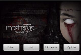Download Gratis Kumpulan Game Android Horor Apk Terbaru