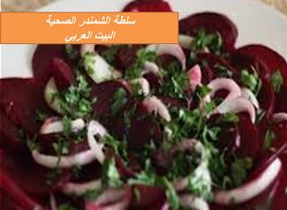 https://www.cookclub1.com/2015/06/blog-post_91.html