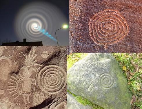 Kosmogeniczne datowanie megality w puma punku