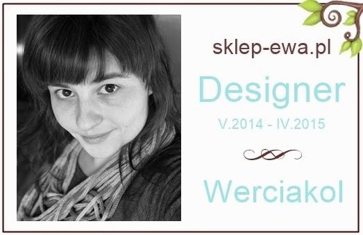 http://blog-sklep-ewa.blogspot.com/