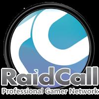 Raidcall Gamer Uygulaması Kurulumu ve Kullanımı