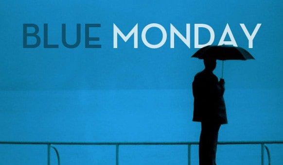 Γιατί σήμερα θεωρείται η πιο καταθλιπτική Δευτέρα του χρόνου;