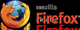 Mozilla Firefox 50.0 Final