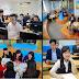 Khóa học thiết kế đồ họa ngắn hạn tại Lê Trọng Tấn - Khóa học đồ họa