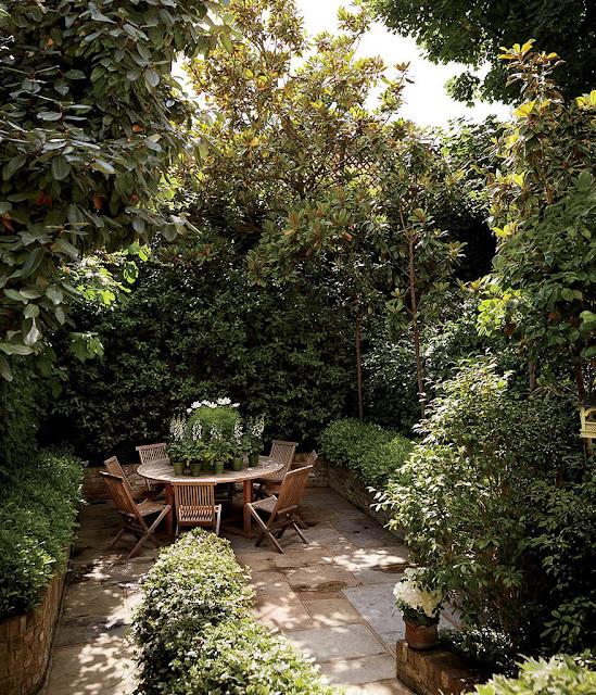 Caroline sieber london home-backyard-belle vivir blog