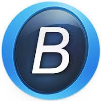 MacBooster 7.0.2 License Key
