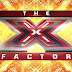 Canal Sony estreia neste domingo a 11° temporada de The X Factor