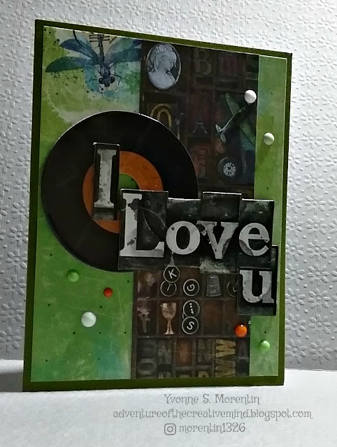 http://adventureofthecreativemind.blogspot.com/2017/05/love-from-lizi-may-2017-card-kit-add-ons.html