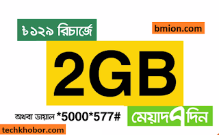 Banglalink-2GB-7Days-129TK-bl-blink-Internet-offer.png