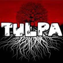 tulpa7