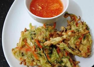 cara membuat bakwan sayur sederhana,cara membuat bakwan sayur crispy,cara membuat bakwan tahu,cara membuat bakwan sayur yang garing,cara membuat tahu isi,cara membuat bakwan sayur goreng,