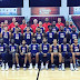 2016 USA Basketball Men's Select Team
