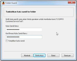 Cara-Kunci-Folder-di-Windows