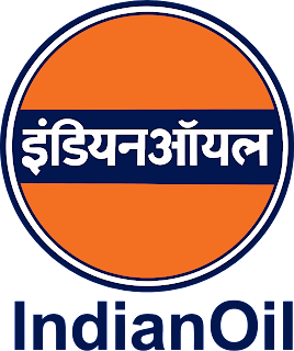 Indian Oil Result 2018 for Officer  Engineer posts
