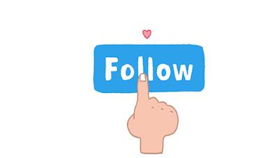 5 Cara Efektif Menambah Follower Instagram tanpa Hack