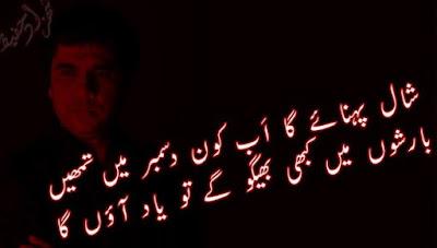 Poetry | Urdu Romantic Poetry | Wasi Shah Poetry | Wasi Sad Poetry | December Poetry | December Sad Poetry | Urdu Poetry World,very sad Urdu poetry, Urdu poetry with images, urdu poetry Yaad, Urdu poetry 2 lines,2 line Urdu poetry,2 line Urdu poetry facebook, 2 line Urdu poetry romantic,
