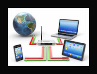solutions pour petites et moyennes entreprises