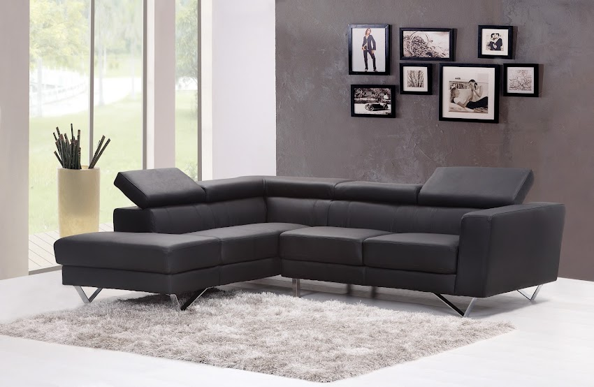 Apartment Architecture Carpet Chair Corner Sofa